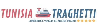 Traghetti Italia Tunisia